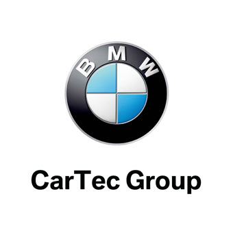 BMW Car-Tec Group