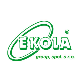 EKOLA group