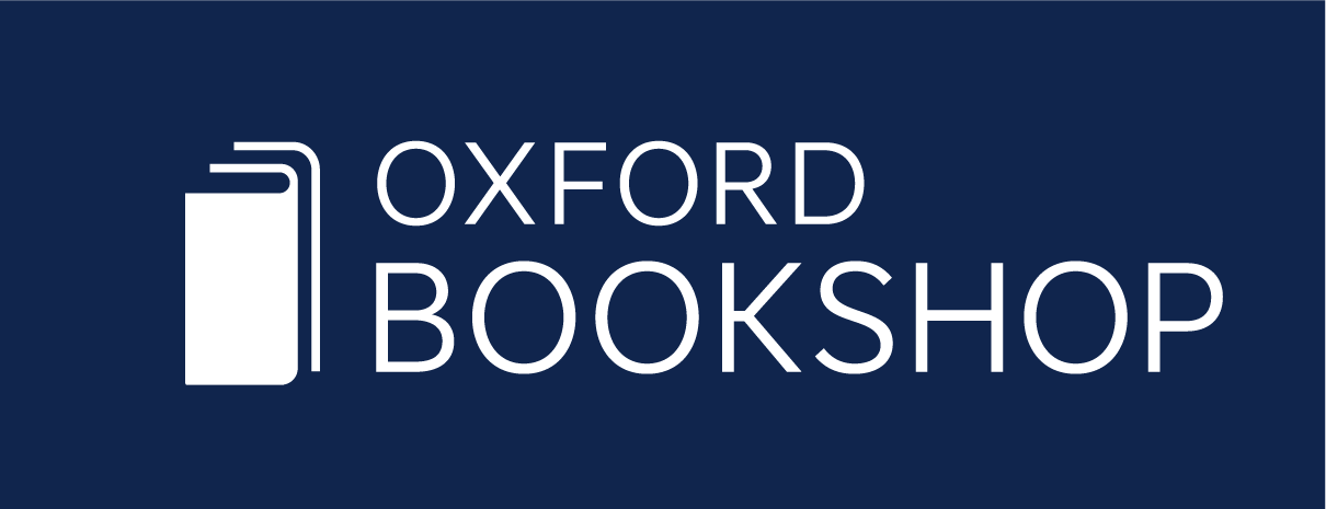 Oxford Books