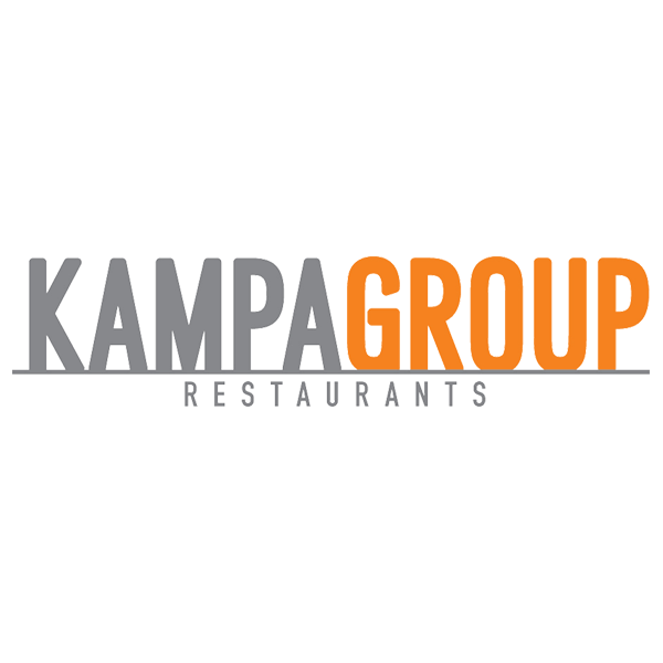 Kampa group
